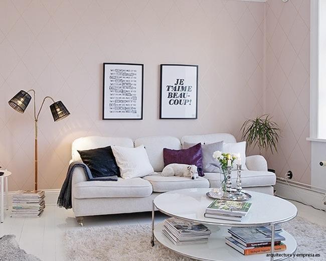 Design nordico on line best piso de estilo escandinavo en for Porno xxx oficina